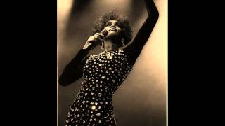 Whitney Houston - Gospel Medley (Live in Vienna, 1999)