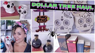 DOLLAR TREE Haul September 2019 NEW Finds