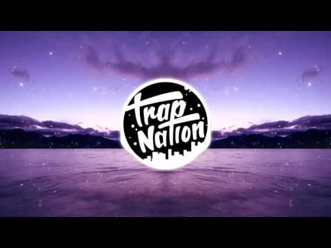LZRD x Spirix - Take Me Apart ft. Remmi 【1 HOUR】
