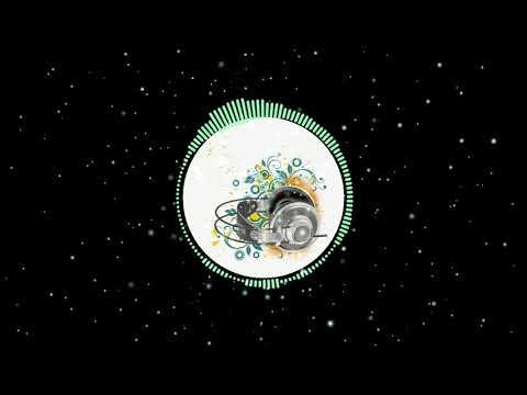 Pikir Keri 8D   Via Valen - 8D Musik Indo