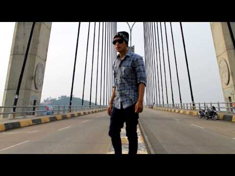 Jembatan Barelang 2   Kromium