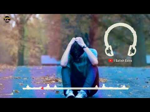 Ummon Hiyonat Ringtone Download | Tik Tok Most Popular Sad Ringtone | Best Ringtone Sad Instrumental