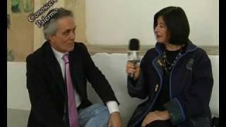 Conoscere Palermo - Le stanze ferite  Terza Parte