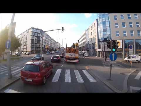 6.Kemény Faszállítás - Hard wood transport