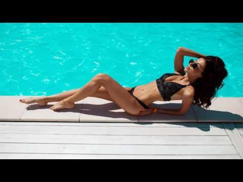 Samantha James - Waves of Change (Kaskade Remix) mp3
