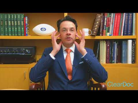 Richard Swift MD - What is Facial Rejuvenation Mp3