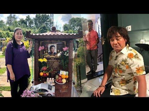 Anh Vũ 4 ần Báo Mộng, một lần đồi Dẫn theo đàn chị thân thiết suốt 20 năm khiến Hồng Vân hết hồn