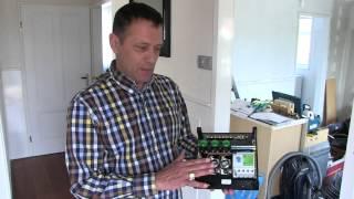 Groepenkast installeren? Hoekwater uit Aalsmeer laat zien wat kan