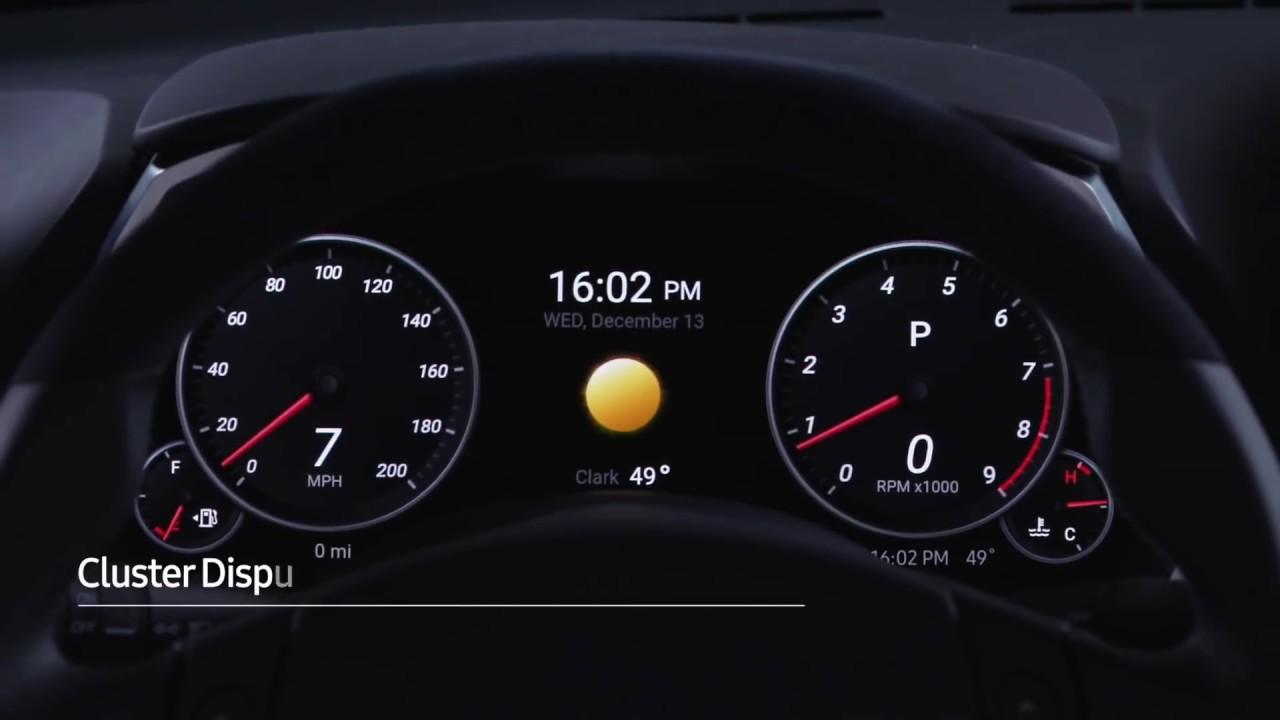 Всего понемногу: автомобиль, облако, Raspberry Pi и CAN
