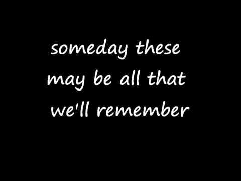 The Sundays - Here's Where The Story Ends Lyrics ...