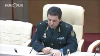 В 2016 году Татарстанская таможня возбудила 1346 административных и 6 уголовных дел