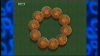 Numbertime - British Money - 1p 2p