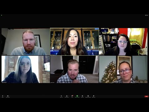 Exhibit Workflow for Remote Depositions - Fortz Legal