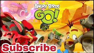😡Angry birds🦉 are driving car crazy || by dsp