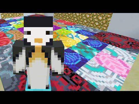 Minecraft Xbox: Terracotta Tiling [282]