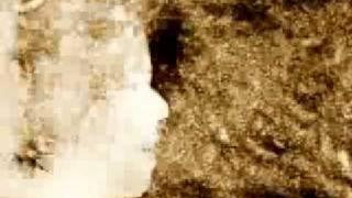 クノシンジ - ボヘミアン・ラプソディー(a cappella)