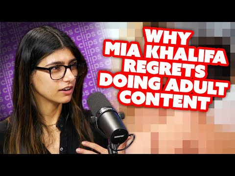 Mia the Gymnast - YouTube