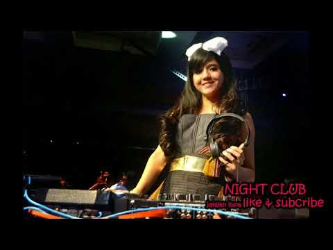 DJ PUTRI UNA 2017