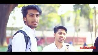 10 years old Chetan yadav sung Tere Naam 28Unplugged 29 7C salman khan 7C sing Dil see