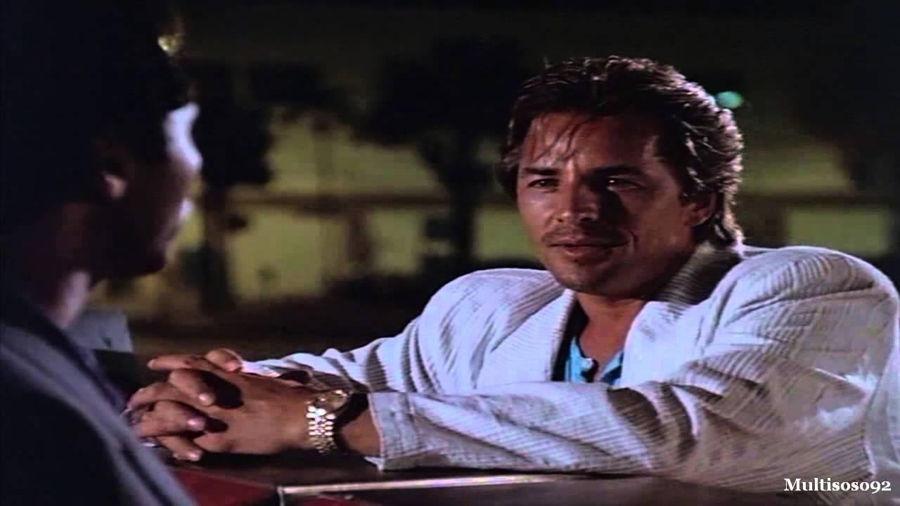 miami-vice-first-season-1984-1985-evan-evan-jan-hammer-the-talk-miami-vice-tv-series