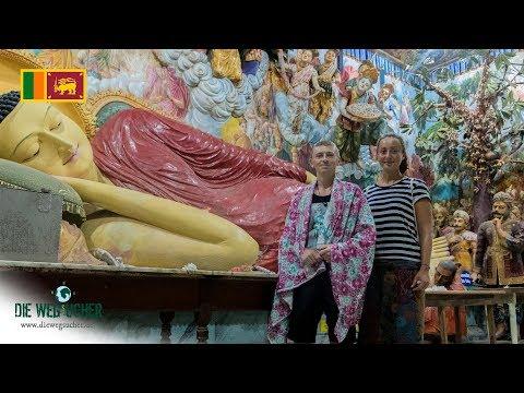 vorsicht-im-angurukaramulla-temple-|-negombo-sri-lanka