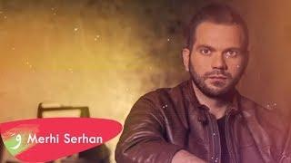 Merhi Serhan - Ya Miyit Hala [Lyric Video] (2018) / مرعي سرحان - يا مية هلا
