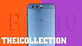 Download Video Test Huawei P10 MP3 3GP MP4