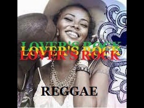 REGGAE PASSION: Lovers Rock 2015
