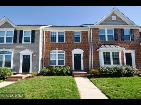 Residential for sale - 7140 AZALEA DRIVE, RUTHER GLEN, VA 22546
