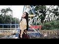 Vita Alvia - Jangan Nget Ngetan (Remix) [OFFICIAL]