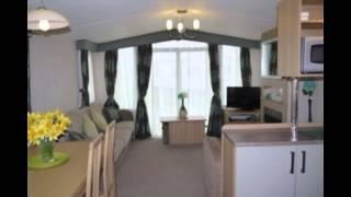 Caravan for hire in Porthmadog, Gwynedd [Ref: 787752]