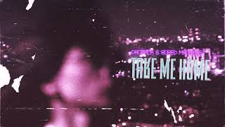 TARET TÉLÉCHARGER MP3 7MEMA