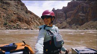 Derby   A Colorado River Trailblazer