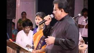 Suresh Sruthilaya   S P B   Aayiram Nilave Vaa