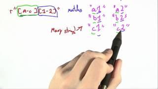 Concatenation - Programming Languages