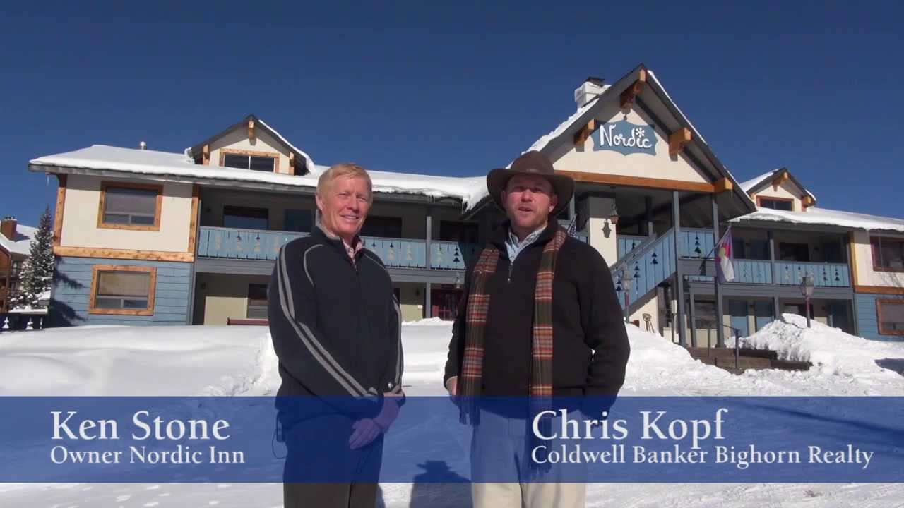 crested butte nordic inn video overview youtube rh youtube com nordic inn crested butte history allen cox nordic inn crested butte for sale