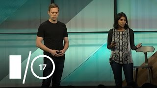 Web Performance: Leveraging the Metrics that Most Affect User Experience (Google I/O