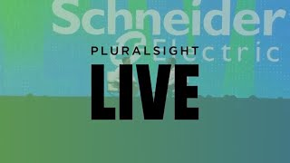Pluralsight LIVE 18: Cyril Perducat, Head of Global Strategy & IoT Execution at Schneider Electric