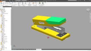 Autodesk Inv…