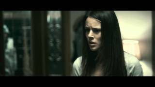 I Spit On Your Grave Trailer [HD] (2010)