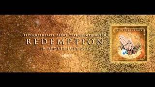 Video REVENGE THE FATE - DEPARTURE [ REDEMPTION 2014 ] download MP3, 3GP, MP4, WEBM, AVI, FLV Oktober 2017