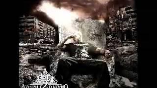 Azad - Kopfschuzz (feat. Jeyz & Manuellsen & Juvel)