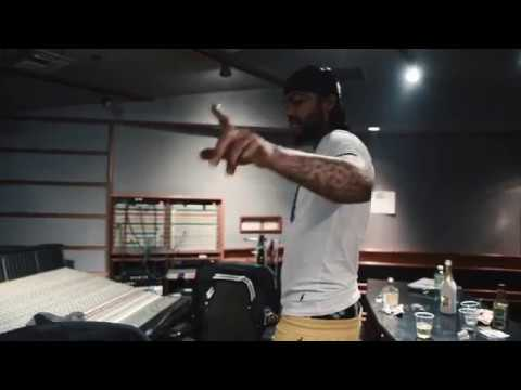 Dave East - Scale And A Razor
