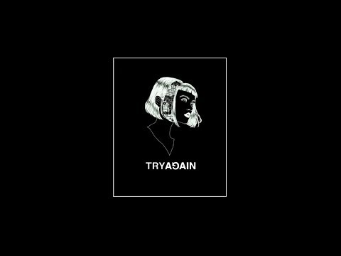 (FREE) Arizona Zervas Type Beat ''Tryin'' | Soulful Hip Hop Type Beat