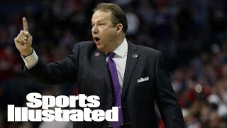 Millennials 'Don't Even Watch College Basketball', Says Coach | SI Wire | Sports Illustrated