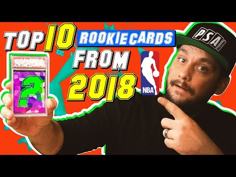 top-10-basketball-rookie-cards-from-the-2018-draft-class---sports-cards-to-invest-in