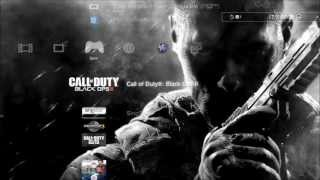 How to get Uprising DLC Map Pack for FREE - PS3 Tutorial