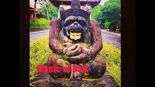 Gamelan Music of Bali : Barong Dance