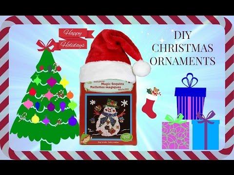 how-to-make-christmas-decorations.-diy-christmas-ornaments
