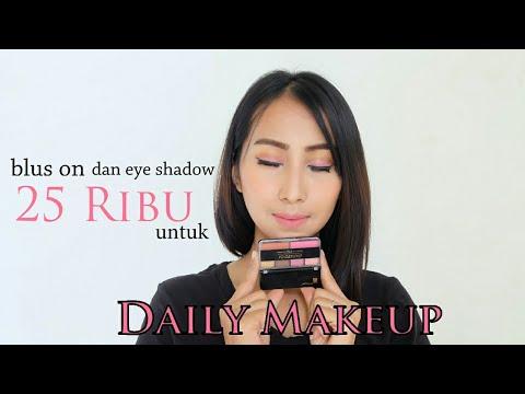 review-dan-tutorial-:-casandra-cosmetik---suci-wahyuni-putri---bahasa